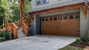 Habiller Escalier Exterieur Beton by Un Escalier Ext 233 Rieur En B 233 Ton Comment Faire Le Bon Choix