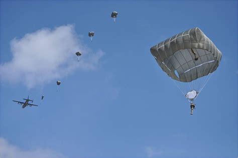 United States Army Airborne School - Wikipedia