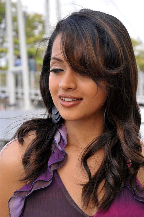 Latest Tamil Movie Stills New Telugu Movie Photos
