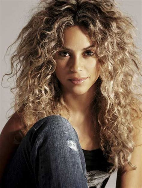 hairstyles for messy curly hair charming 15 messy hairstyles for long hair ideas colors