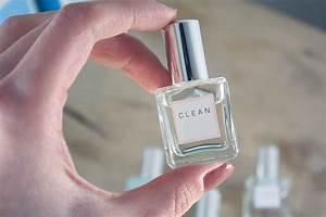 Lessive Qui Sent Bon : clean mango and salt ~ Melissatoandfro.com Idées de Décoration