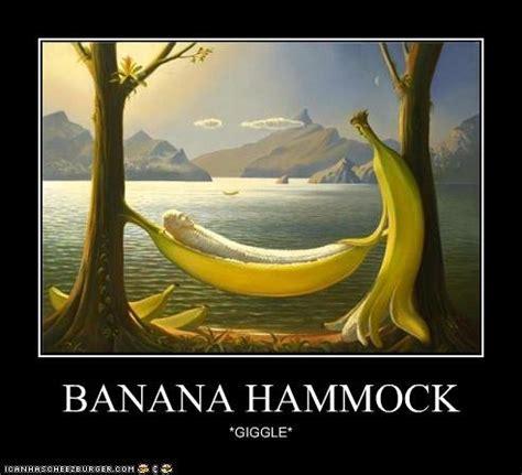 Banana Hammock Pics by Banana Hammock