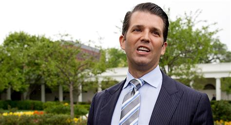 trump jr donald magazine handed russian meeting emails russia politico lawyer story newsx attorney