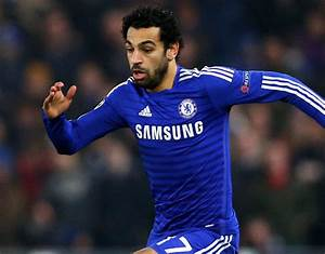 Chelsea news: Mohamed Salah adds to list of players wasted ...