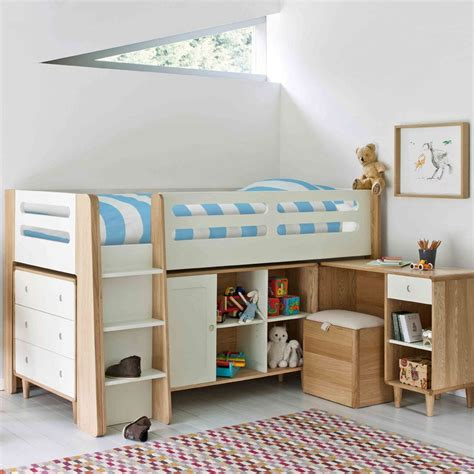Cabin Beds by Archie Cabin Bed Childrens Beds Cabin And Bedrooms