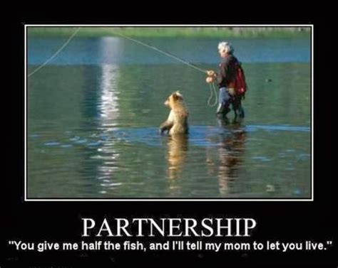 Funny Fish Memes - best 25 funny fishing memes ideas on pinterest fishing humor funny fishing quotes and fishing