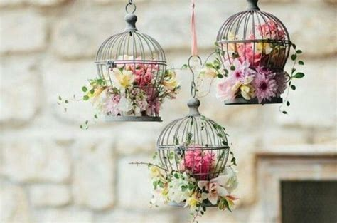 Garden Decoration Definition by Tendance D 233 Co Shabby Chic C Est Quoi Et Comment L Adopter