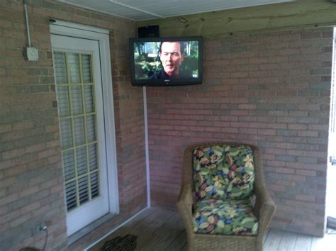 Patio2  Install Heroes  Pc Repair Company  Tv Mounting. 48 Patio Table Glass Replacement. Outdoor Furniture Under 300. Outdoor Bar Furniture Home Depot. Outdoor Metal Furniture Care. Kijiji York Region Patio Furniture. Lounge Furniture Rental Utah. Outdoor Furniture Bed. Outdoor Pallet Furniture Instructions