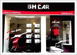 Bh Auto : franchise bh car ouvrir une franchise achatet vente vhicules ~ Gottalentnigeria.com Avis de Voitures
