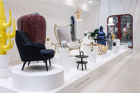 show stockholm furniture fair  yellowtrace
