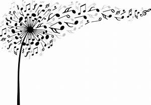 Downloadable Music Prairie Dulcimer Club