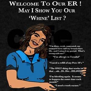 Whine Lis Dark ... Sick Room Quotes