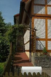 Außentreppe Baugenehmigung Nrw : bilder ferienwohnung schieder schwalenberg glash tte ~ Lizthompson.info Haus und Dekorationen