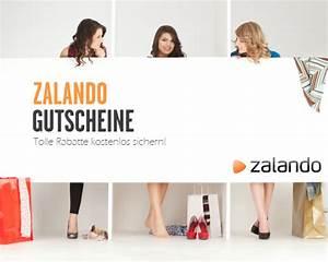 Zalando Newsletter Anmelden : zalando at gutschein 5 gutscheincode m rz 2015 ~ Orissabook.com Haus und Dekorationen
