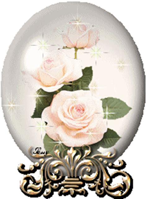 gifs animes fleurs gratuits francoischarroncom