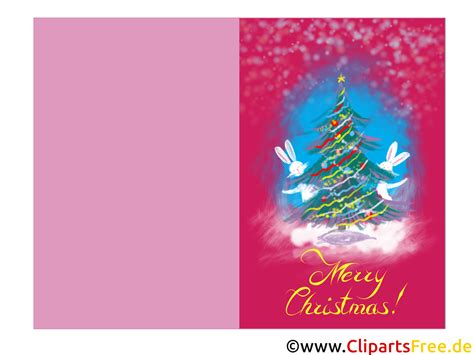 vorlage weihnachtskarte zum basteln