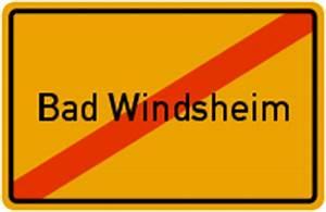 Entfernung München Nürnberg : bad windsheim n rnberg entfernung km luftlinie route fahrtkosten ~ Watch28wear.com Haus und Dekorationen