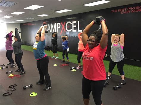 Just visit your local celebrity fitness club and speak with a starmaker to learn more. Long Beach Gym Near me - Best Gyms in Long Beach, CA ...