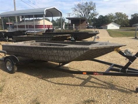 Edge Boats by 2017 Edge Duck Boats 553 In Augusta Ar White River Outdoors