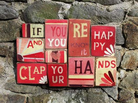 shabby chic signs for the home adorable wooden wall art shabby chic signs by art en bois