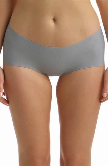 Commando Butter Hipster Panties Seamless Underwear Popsugar