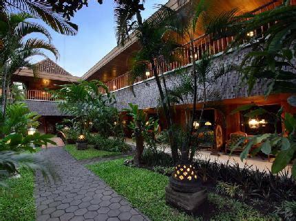 puri artha hotel  yogyakarta garnesiacom