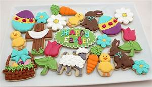 Happy Easter, Y'all! – The Sweet Adventures of Sugar Belle