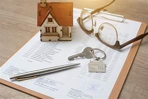 Steuern Sparen Immobilien : steuern sparen als vermieter spieler seeberger immobilien ~ Buech-reservation.com Haus und Dekorationen