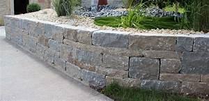 Mauersteine Garten Preise : steine gartenmauer preise muschelkalk mauersteine ~ Michelbontemps.com Haus und Dekorationen