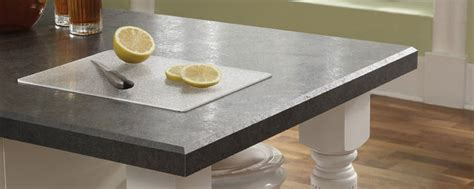 Laminate Countertop Beveled Edge - countertop bevel edge cabinetparts