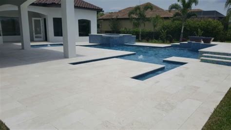 porcelain tile patterns  shell stone marble  outdoor