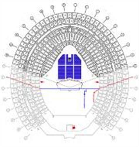 siege stade olympique du nouveau au stade olympique philippe cantin philippe