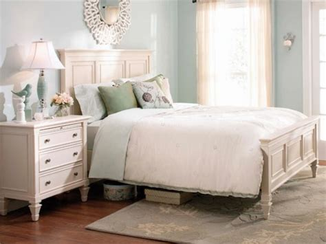 Organized Bedroom by Tips For Organizing Bedrooms Hgtv