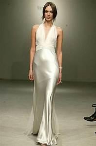 vera wang 2004 bridal collection wedding dress tradesy With used vera wang wedding dresses