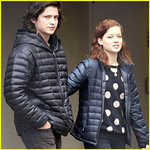 Jane Levy Breaking News and Photos | Just Jared Jr. | Page 3