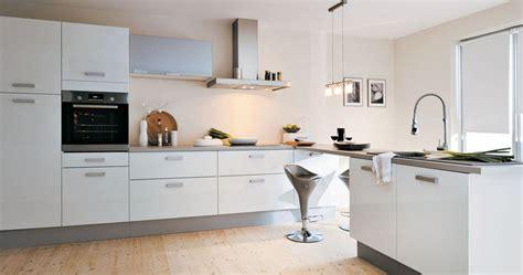 cuisine schmidt prix moyen comptoir de cuisine cuisine