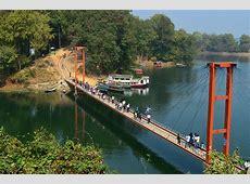 FileHanging Bridge, Kaptai Lakejpg Wikipedia