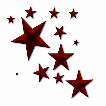Clip Star Stars Cluster Clipart Transparent Cliparts