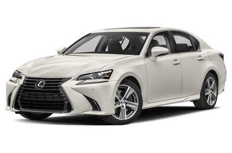 Lexus Gs Backgrounds by 2017 Lexus Gs 350 Specs Pictures Trims Colors Cars