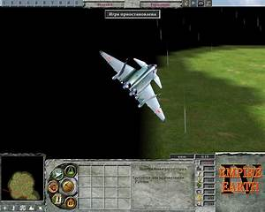 80 Image Empire Earth 4 Mod V90 English And Russian