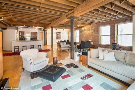 orlando bloom selling lofty new york apartment just six