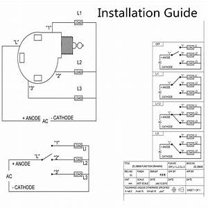 Zing Ear Ze 208s Wiring Diagram