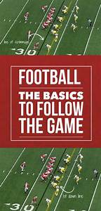 A Girl U0026 39 S Guide To Football