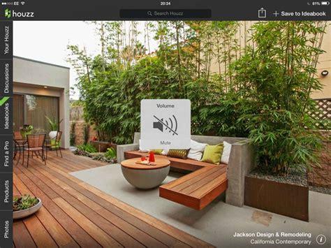 Seating  Gardenbbq En 2018  Pinterest Jardins