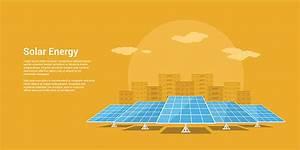 Best Solar Panel Illustrations, Royalty-Free Vector ...