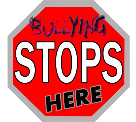 Image result for anti bullying