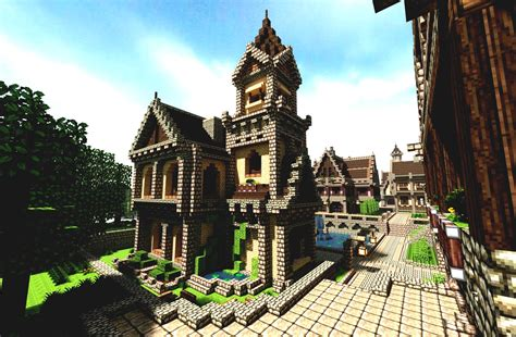 home design for pc cool house ideas modern building minecraft seeds pc
