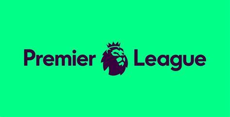 All-new Premier League Logo Unveiled