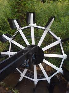 build wooden water wheel plans diy pdf easy wood projects shoe rack 171 coordinated64hct