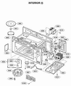 Bosch Microwave Replacement Parts  U2013 Bestmicrowave